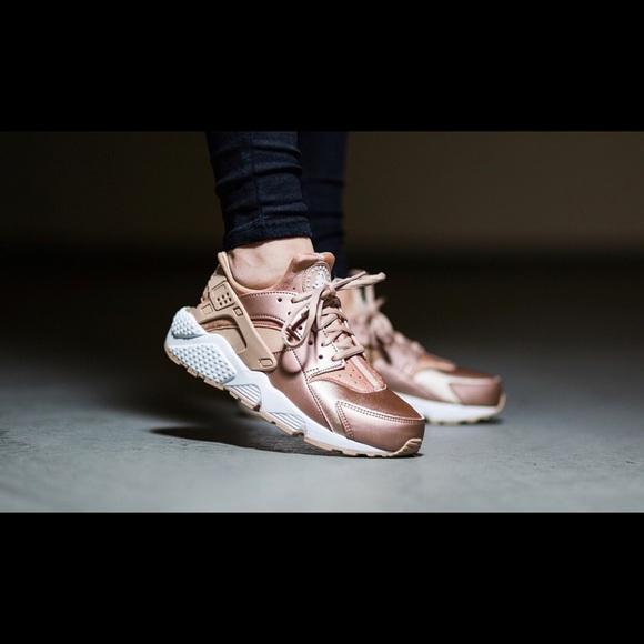 65eab83e015bb Now available - Nike Air Huarache Run Prm Txt